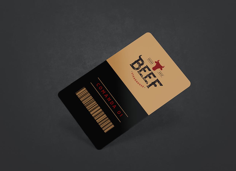 beef-interna-01