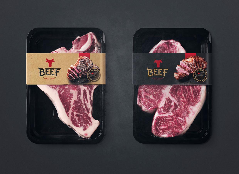 beef-interna-02