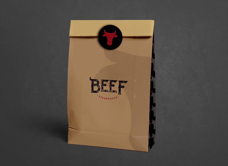 beef-interna-03