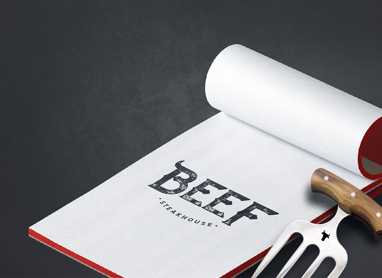 beef-interna-04