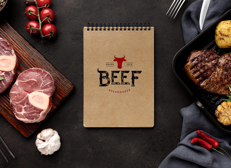 beef-interna-06