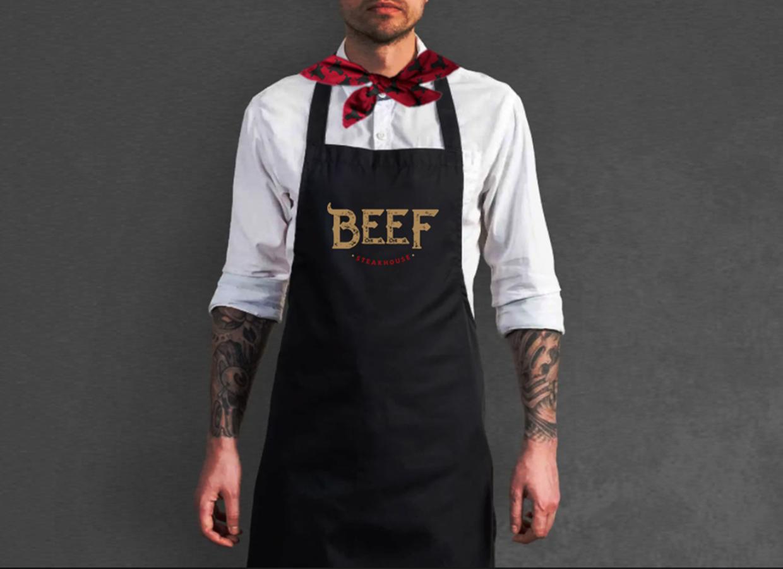 beef-interna-09