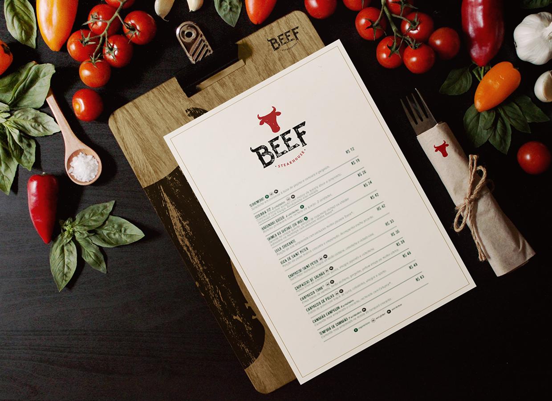beef-interna-11