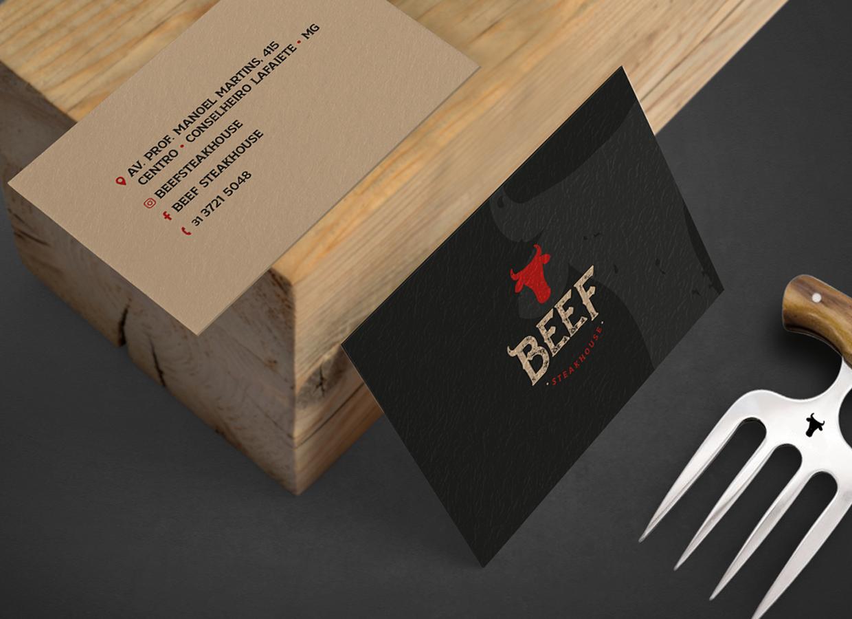 beef-interna-13