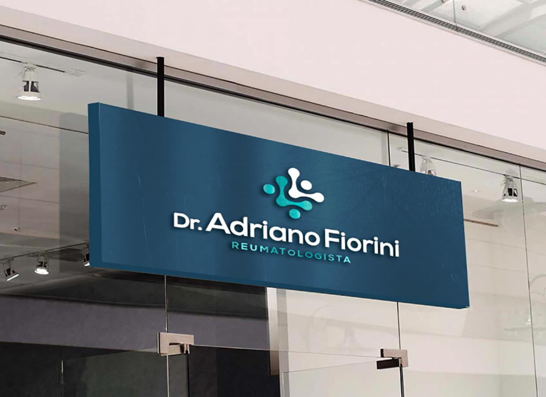 dr-adriano-fiorini-internas-02-1240x900