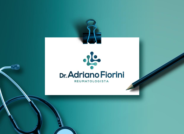 dr-adriano-fiorini-internas-08-1240x900