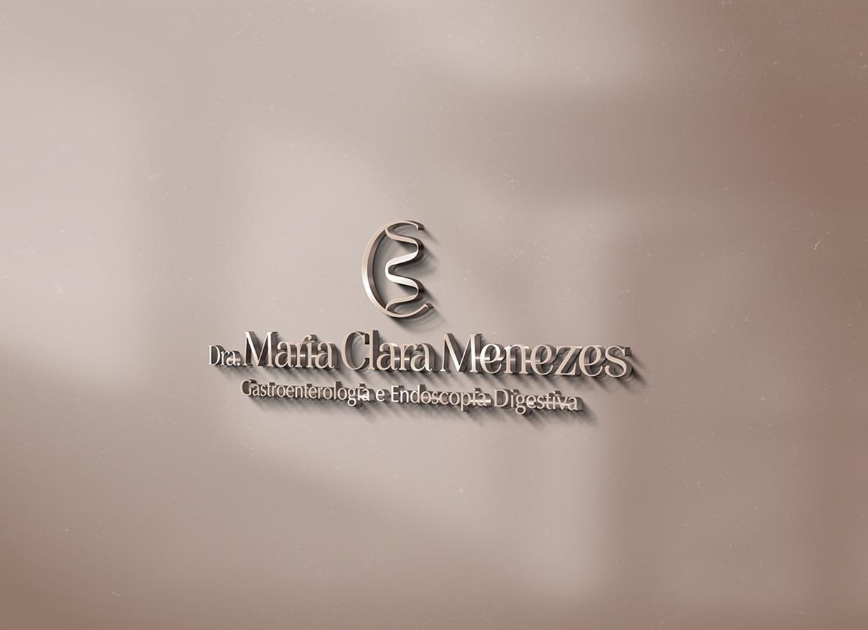 dra-maria-clara-menezes-internas-02-1240x900