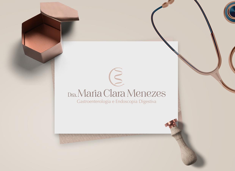 dra-maria-clara-menezes-internas-05-1240x900