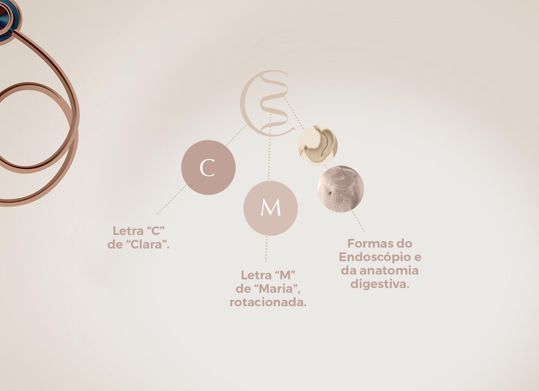 dra-maria-clara-menezes-internas-06-1240x900