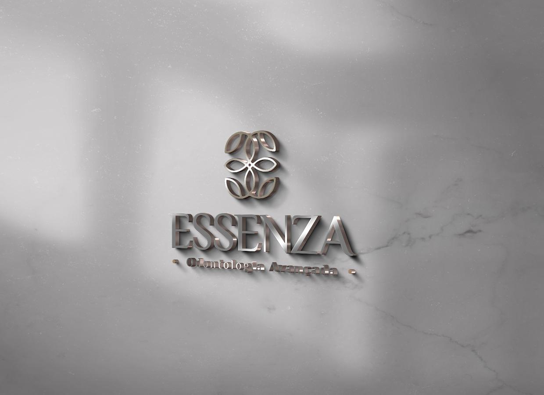 essenza-internas-02-1240x900