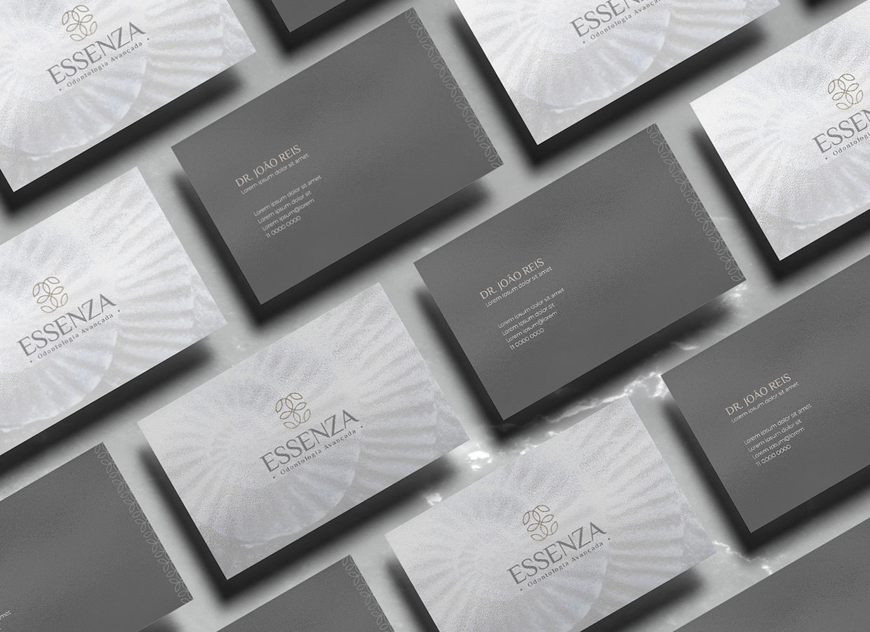 essenza-internas-04-1240x900
