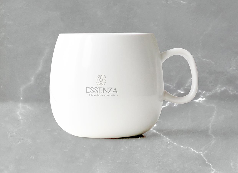 essenza-internas-08-1240x900