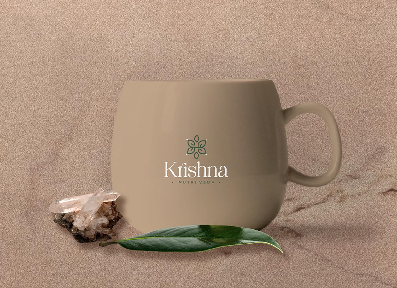 krishna-internas-03-1240x900