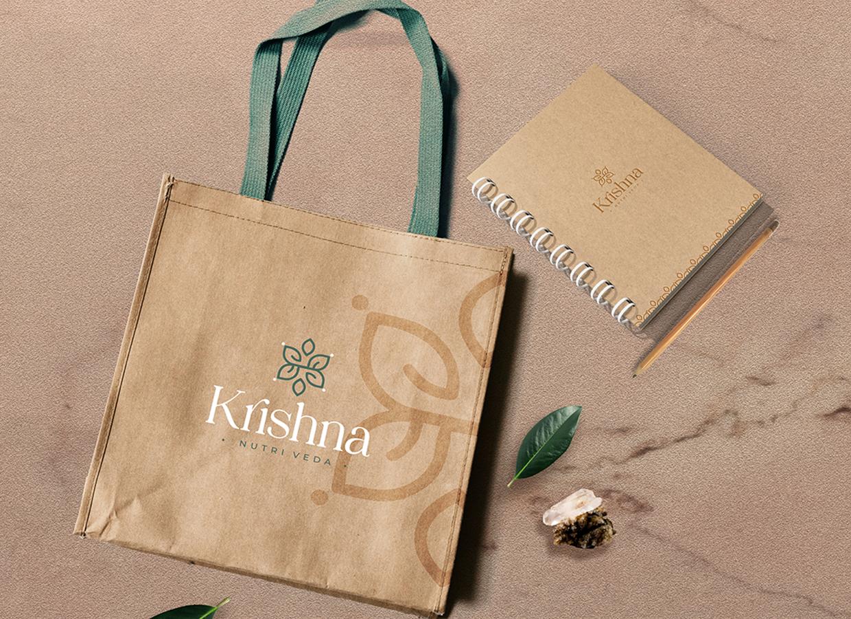 krishna-internas-04-1240x900