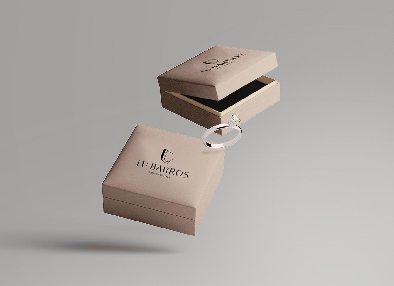 lubarros-internas-3-1240x900